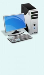 Assistenza computer bologna: Assistenza pc